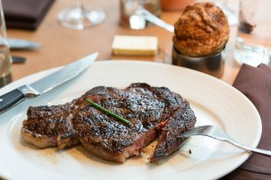 The Ultimate List of Restaurants that Carry Creekstone Farms Beef