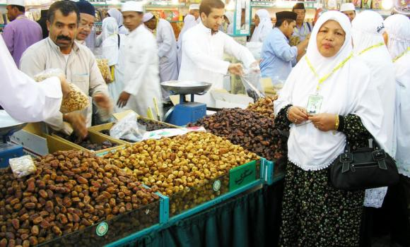 upgrade_dates_madinah_dates_arab_news