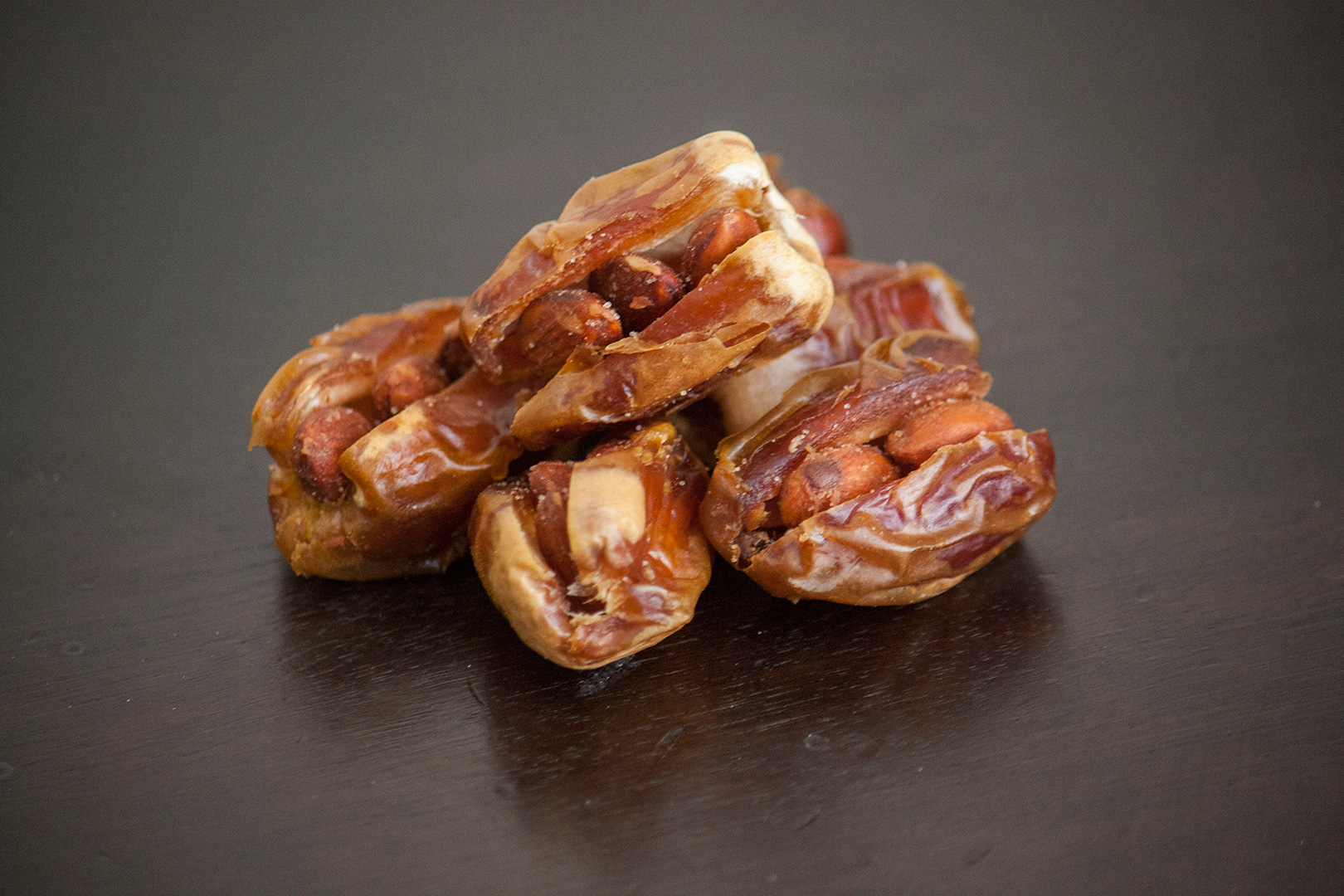 upgrade_dates_smoked_almond_stuffed_dates