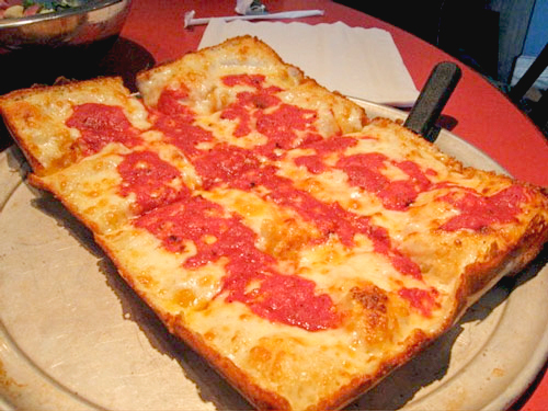buddys_pizza