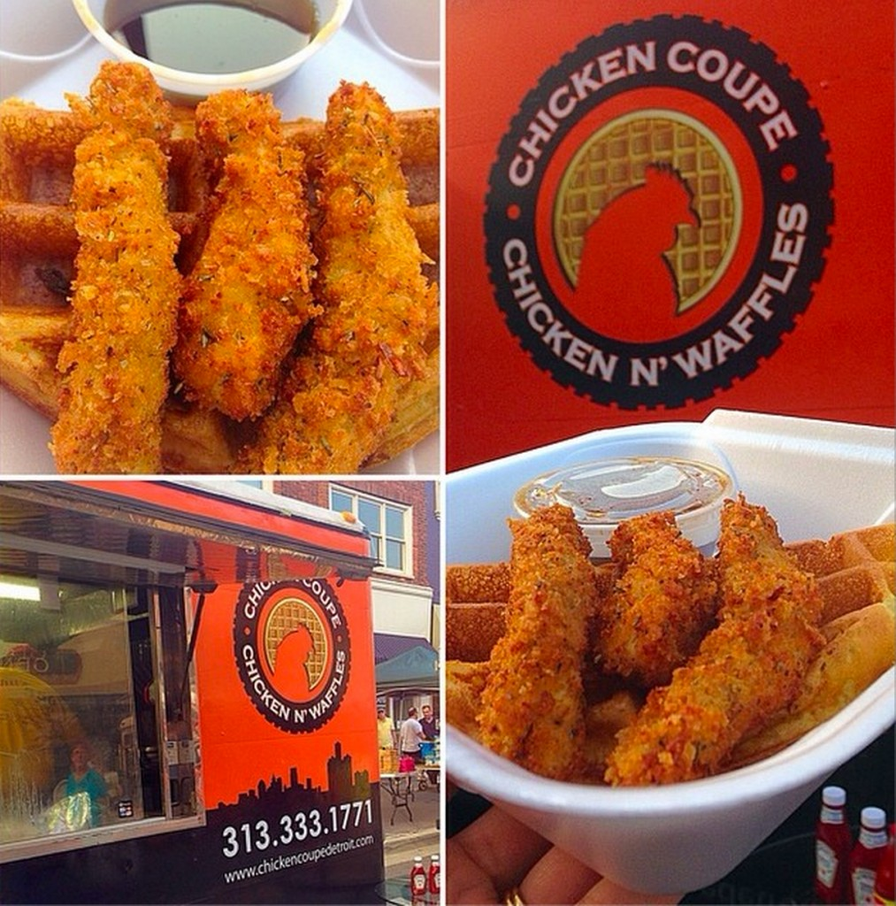 chicken_coupe