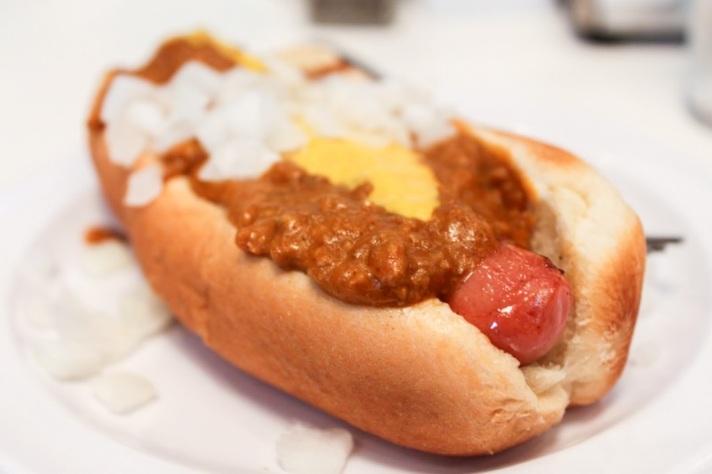 coney_island_hot_dog
