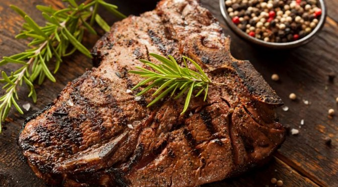 creekstone_dry_age_mattingly_foods