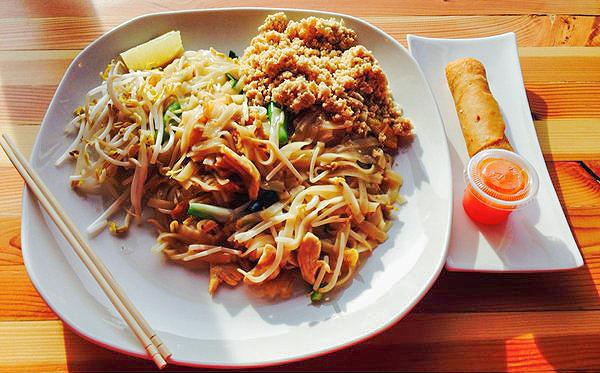 go_sy_thai_pad_thai_lunchbox