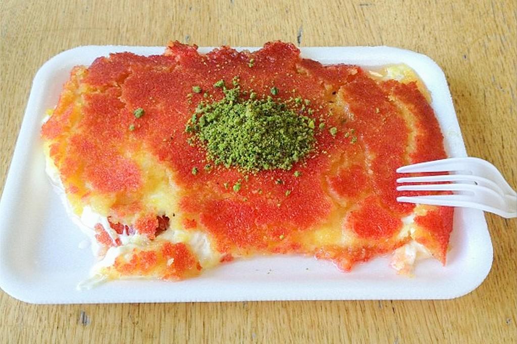 masri_sweets_kanafeh
