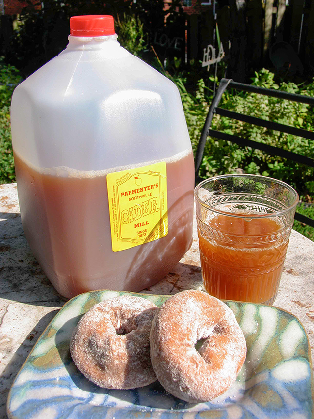 parmenters_cider_doughnuts