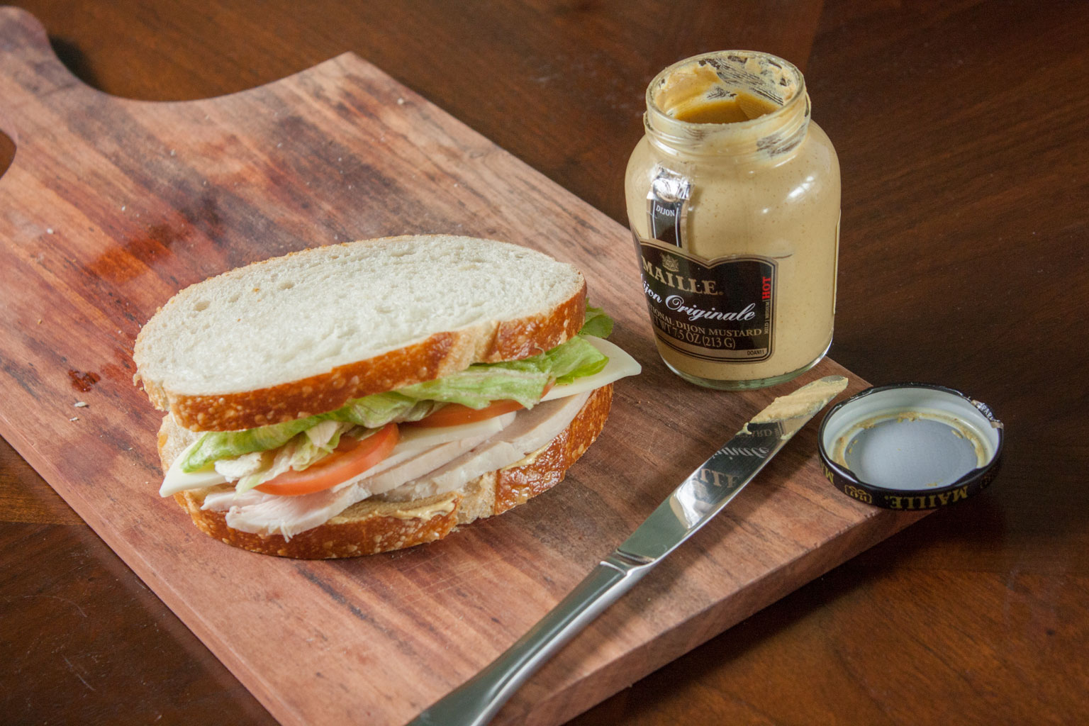 leftover_turkey_sandwich07