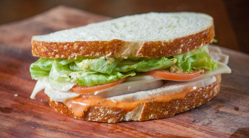 leftover_turkey_sandwich09_russian