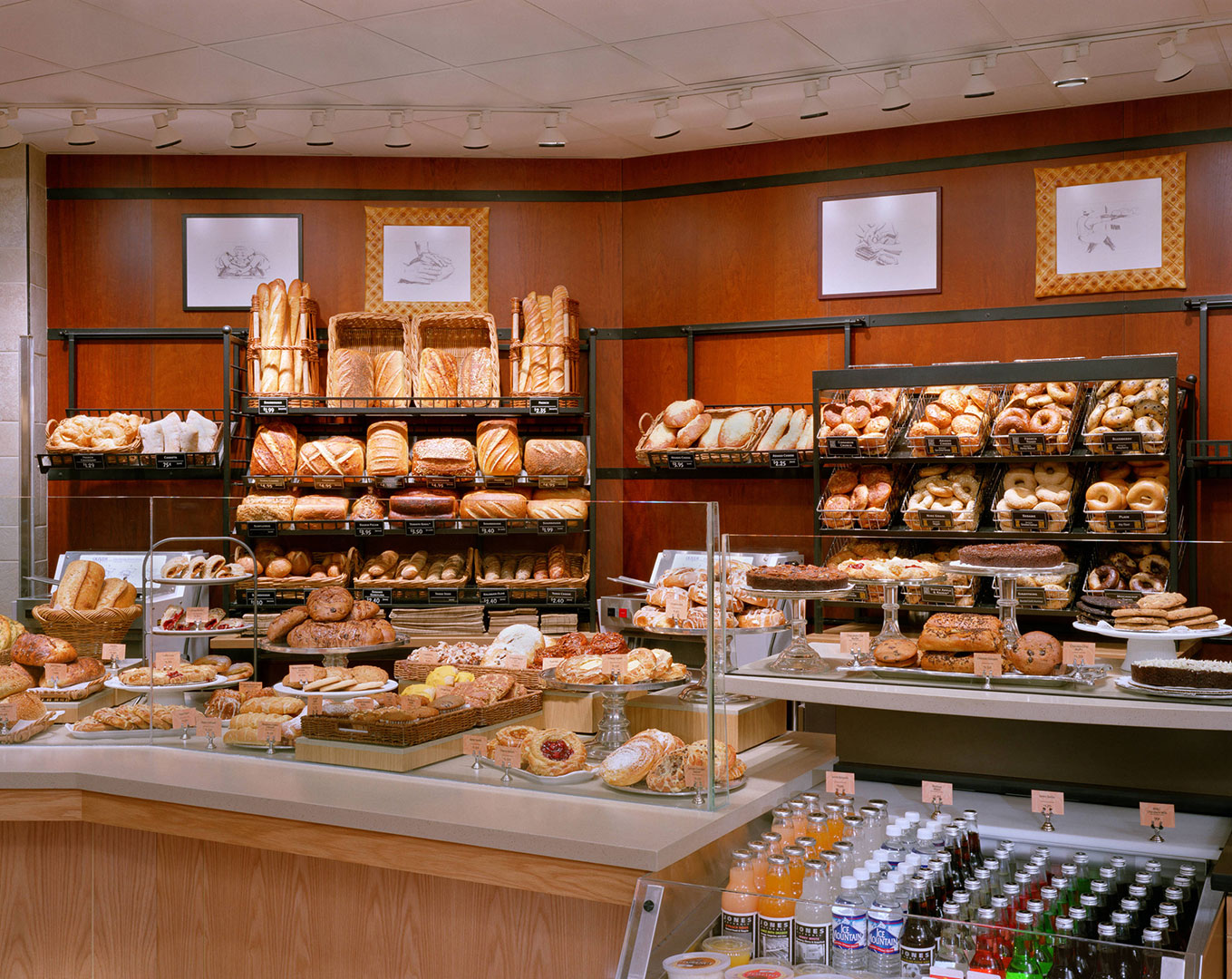 panera_bread_bakery