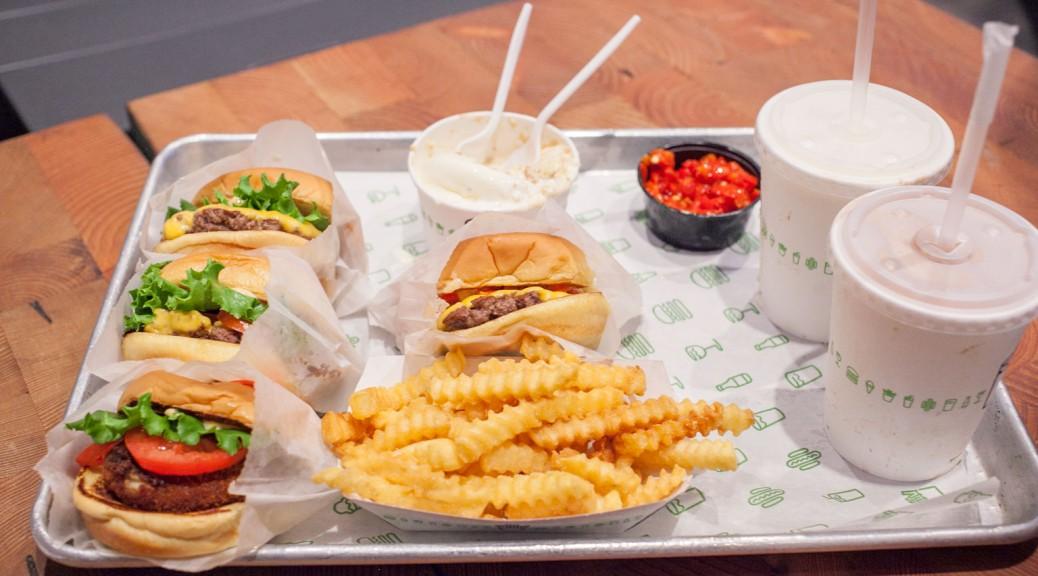shake_shack_chicago01_order