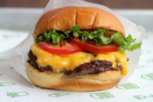 Shake Shack Says They Are Not Halal In Chicago Or The US, Here's Why They Need To Be