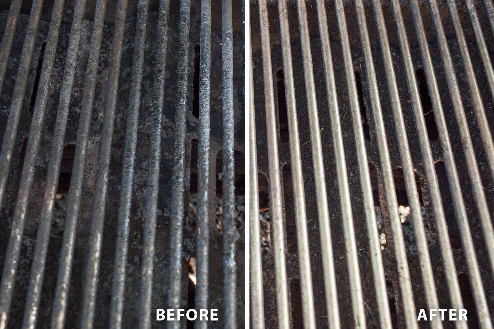 gas_grill_clean_03_grates_before-after