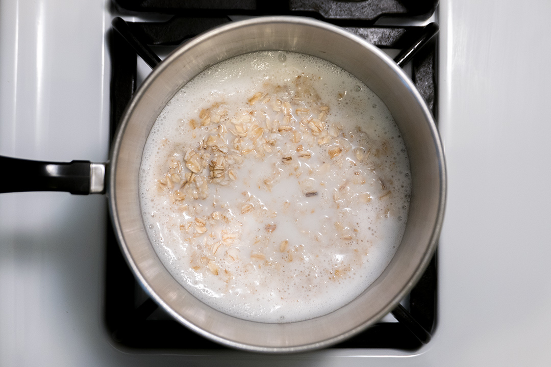 oatmeal_boil