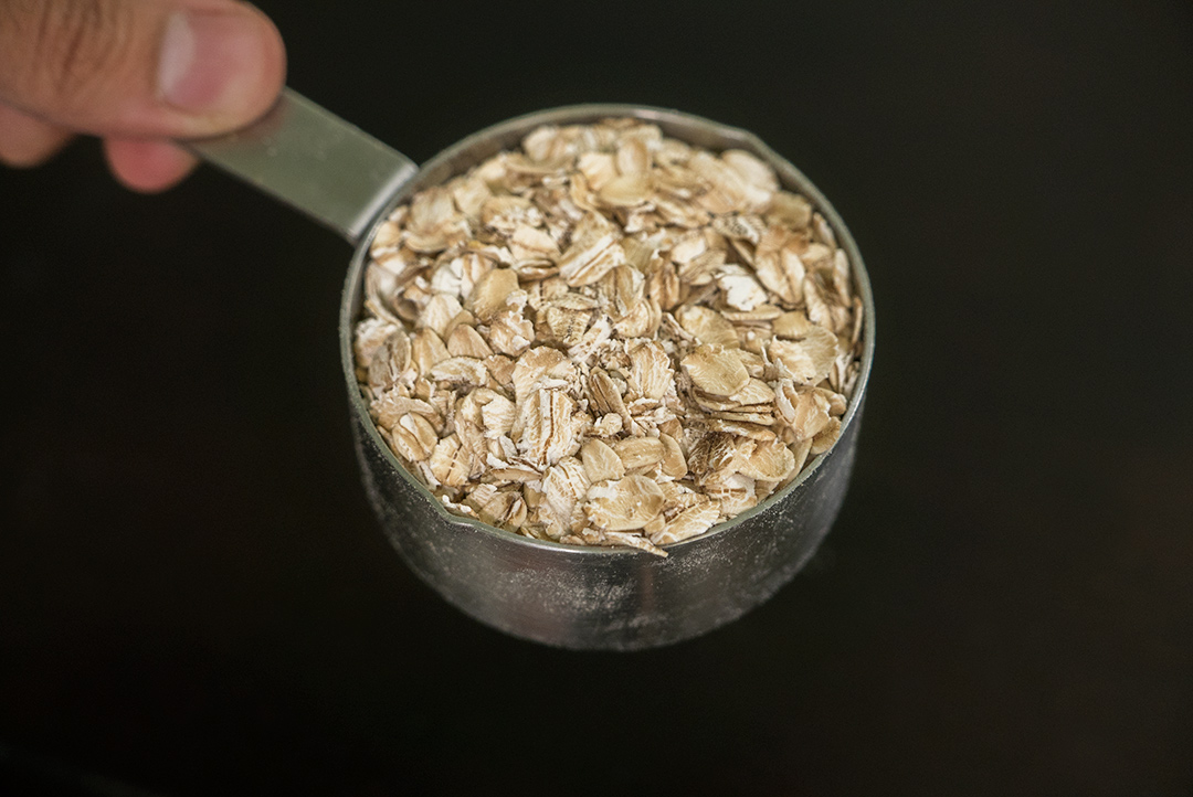 oatmeal_rolled_cup