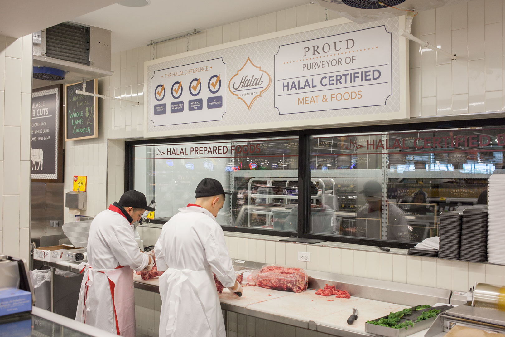 petes_bridgeview_halal_butcher_cutting