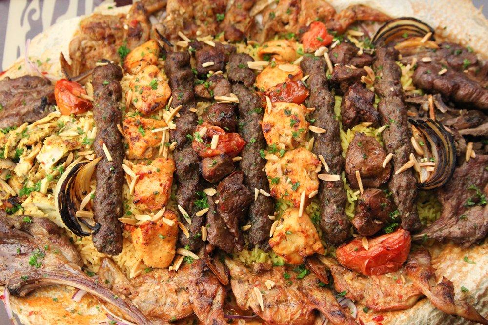 [Photo: Yelp.com / Nadeem B.]