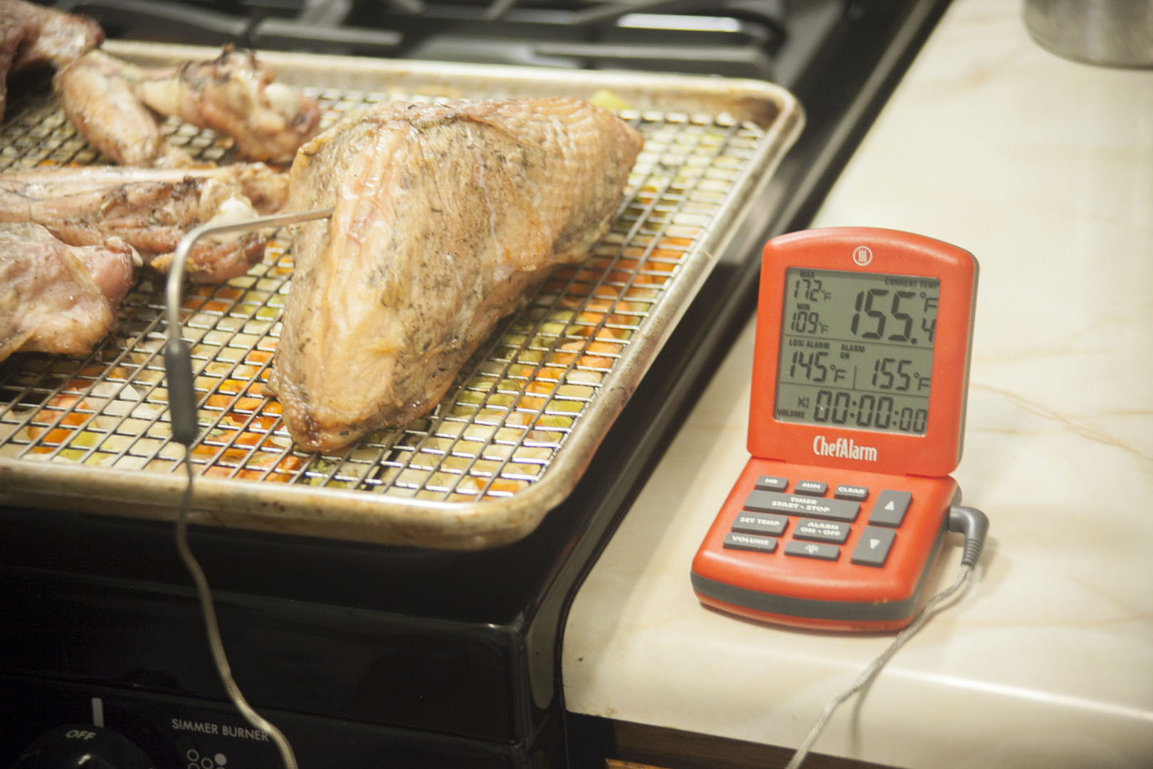 me_turkey_2015_07_rest_meat_temp