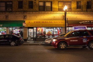 Is The Halal Guys Really Halal and is it Worth the Hype?