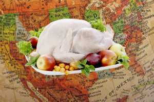 Where to Find Halal (and Kosher) Turkeys in the US