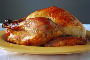 Everything You Need To Know For Buying a Halal Turkey