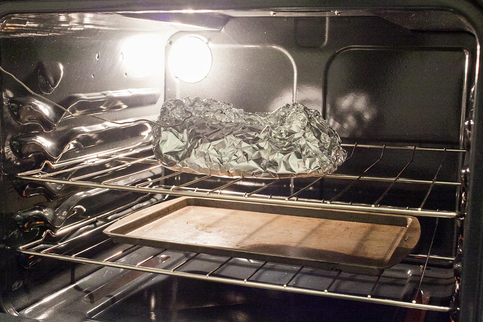 roast_turkey_breast_lunch_meat_03_foil_roast