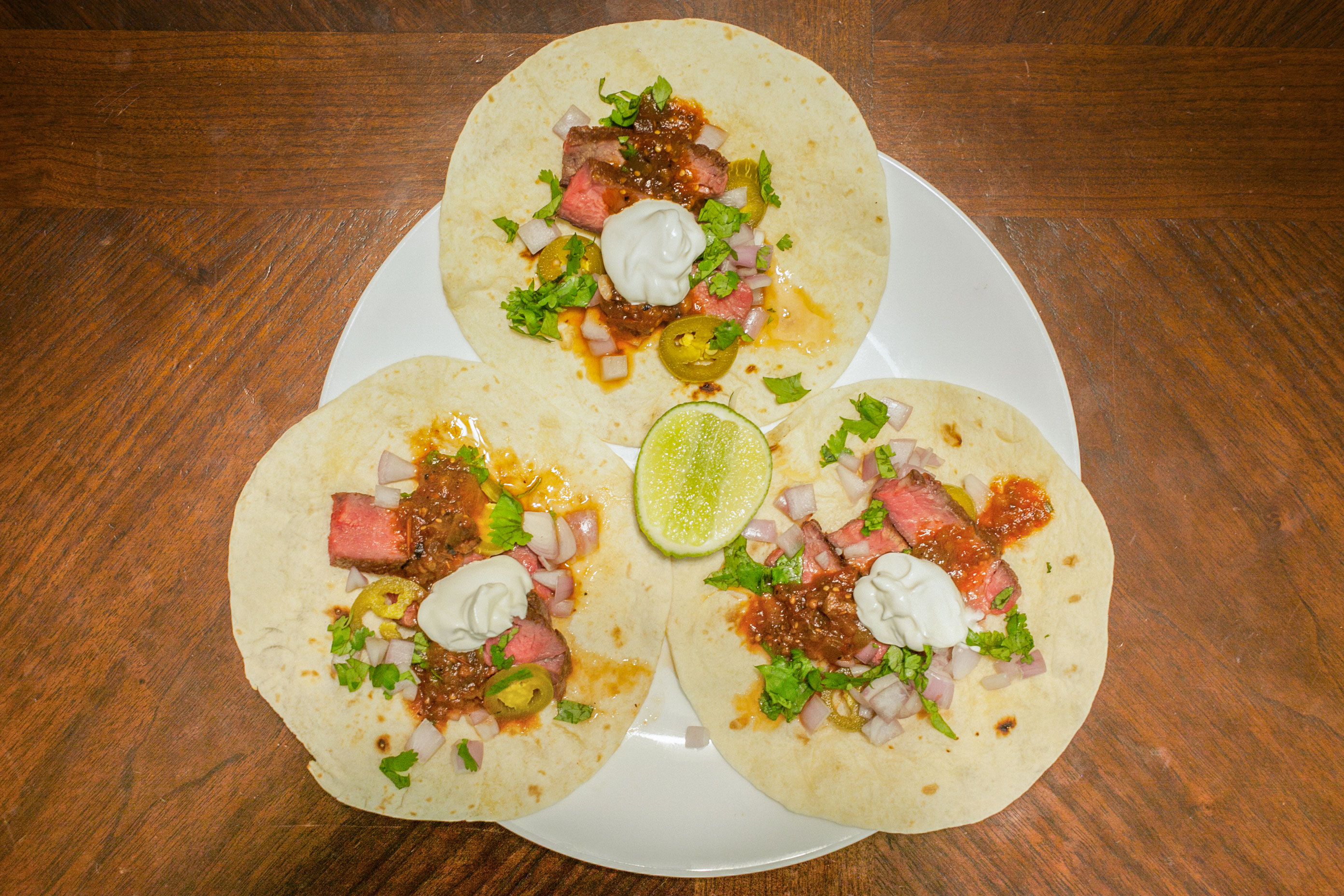steak_tacos_medium_rare