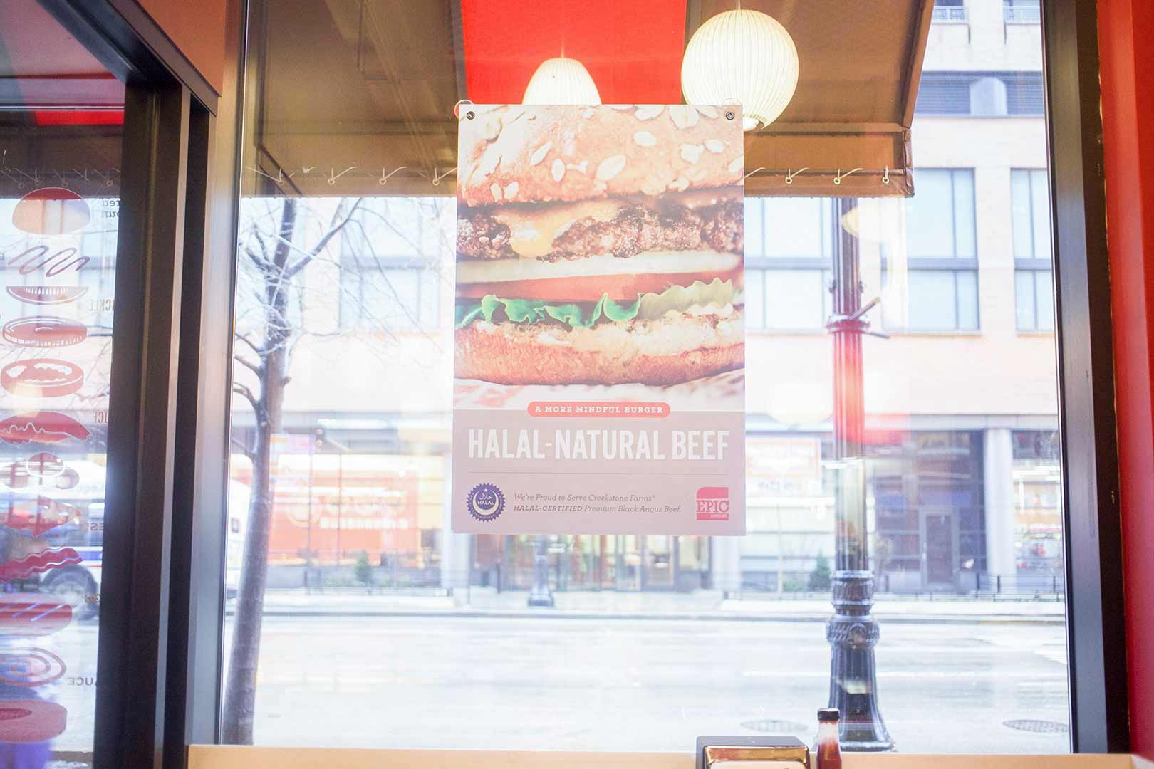epic_burger_halal_friendly_04_poster